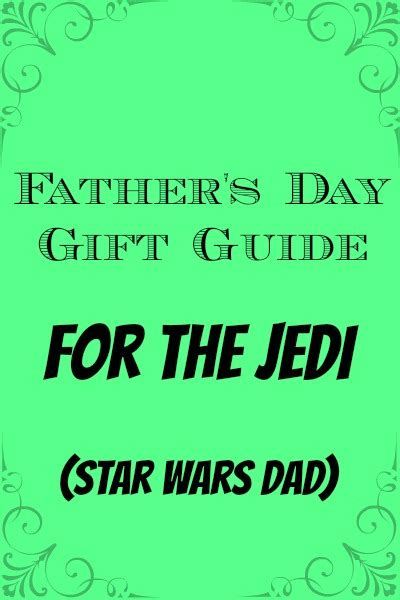 Geeky Fathers Day Gifts At Kleargear by Geeky S Day Gift Guide Dads And