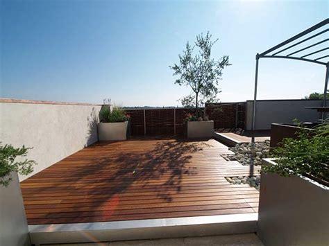 terrazzo attrezzato arte ferro srl serramenti infissi arredamenti e