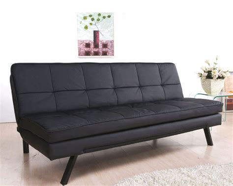 abbyson living convertible sofa heritage ab 55ad 150l