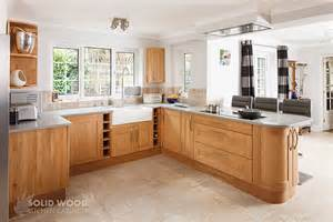 Solid Oak Kitchen Cabinets by July 2016 Archives Solid Wood Kitchen Cabinets