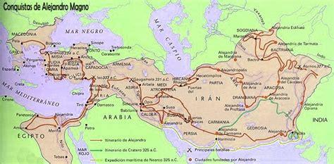 imperios otomano mongol y chino historia universal el contexto de asia y europa el