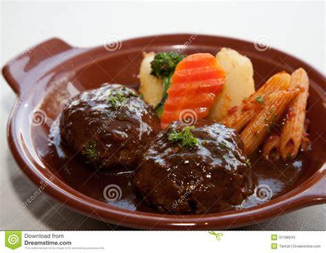japanese fusion cuisine japanese fusion food stock photos image 31198243