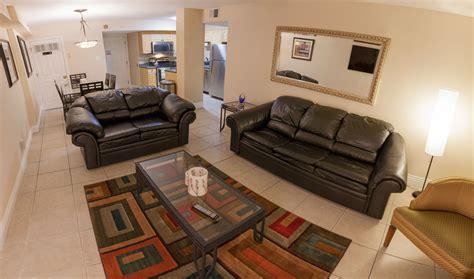 multi bedroom suites in las vegas two bedroom las vegas suite las vegas luxury suite rentals