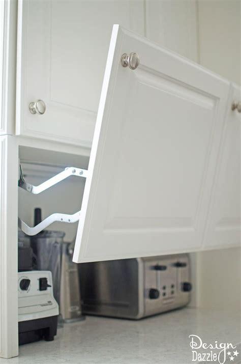 hidden storage solutions best 25 small modern kitchens ideas on pinterest modern u shaped kitchens u shape kitchen