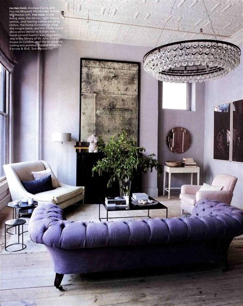 home interior living room ideas color tufted for the home