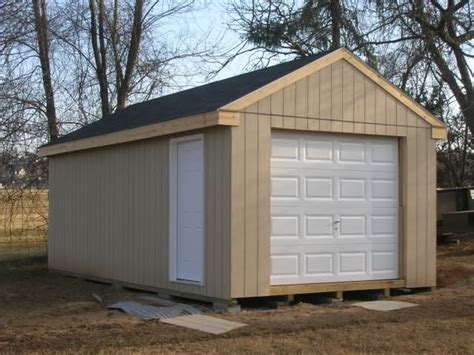 storage building plans   woodworking