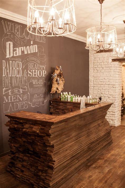 rustic industrial floor ls best 25 industrial salon ideas on pinterest industrial