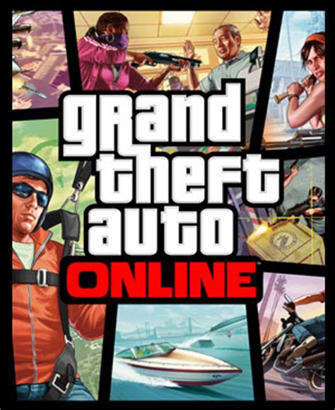 introduction | grand theft auto