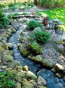 Ideas For Backyard Gardens 25 Inspirational Backyard Landscaping Ideas