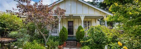 Blackheath Cottage by Blackheath Self Contained Cottages Accommodation