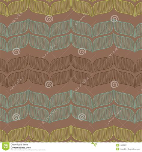seamless pattern template vector seamless abstract pattern template for stock