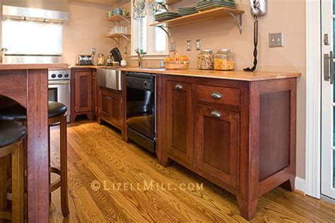 free standing kitchen furniture freestanding kitchen cabinets traditional kitchen