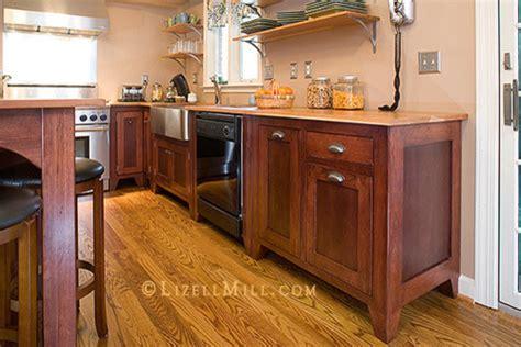 freestanding kitchen furniture freestanding kitchen cabinets traditional kitchen philadelphia by lizell mill studio