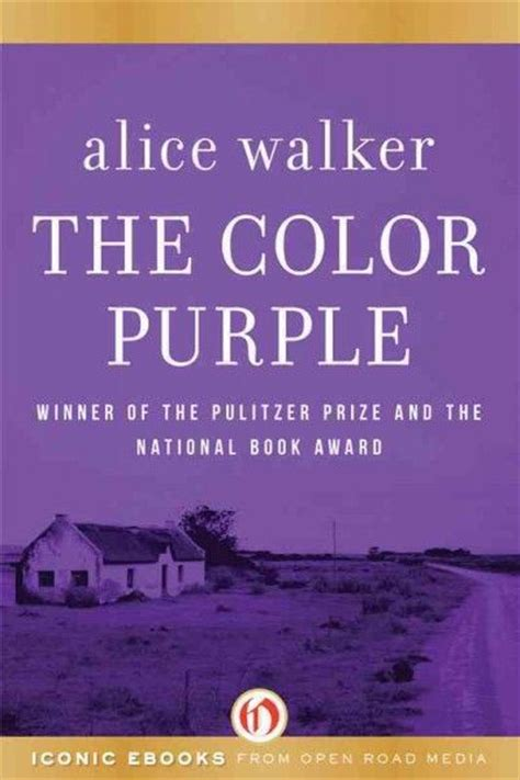 the color purple book title meaning the color purple by walker banned books