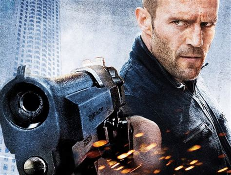 ultimo film jason statham 2014 jason statham list of best movies photos