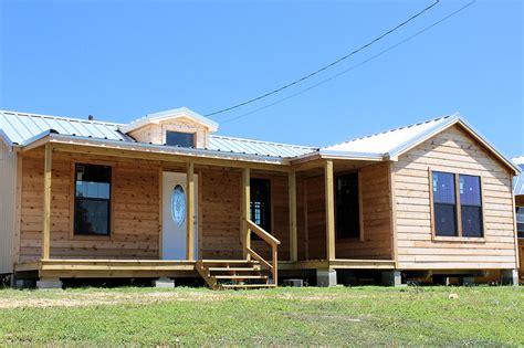 Beautiful Texas Hill Country Home Plans #6: Classic-Texan-Cabin.jpg