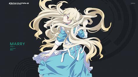 wallpaper anime mekakucity actors marry mekakucity actors wallpaper anime wallpapers
