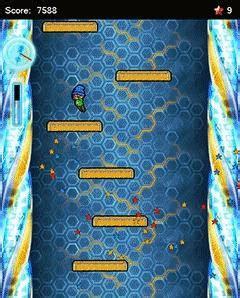 java için doodle jump indir icy tower jump by xendex 2011 telefon oyunları cep