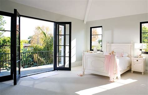 bedroom windows for sale see this house spanish revived for a 9million dollar