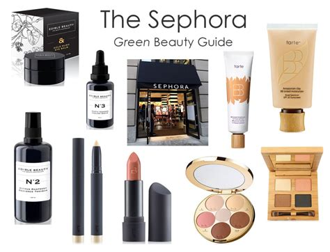 Best Of Sephora 2007 Vote Now Lipstick Powder N Paint by Best Makeup Brands At Sephora Saubhaya Makeup