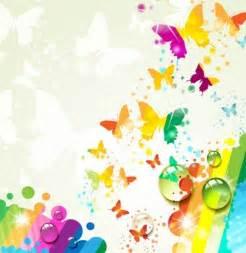 p17g17bsdg1r1d18cv1fmv1d6u1jqm9 details Rainbow Butterfly Abstract ... U Alphabet Wallpaper