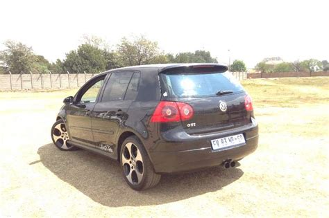 how to sell used cars 2005 volkswagen golf navigation system 2005 vw golf gti hatchback fwd cars for sale in gauteng r 119 900 on auto mart