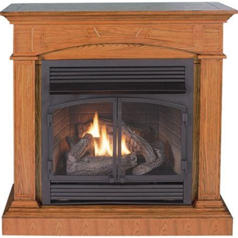 procom propane heaters procom dual fuel vent free
