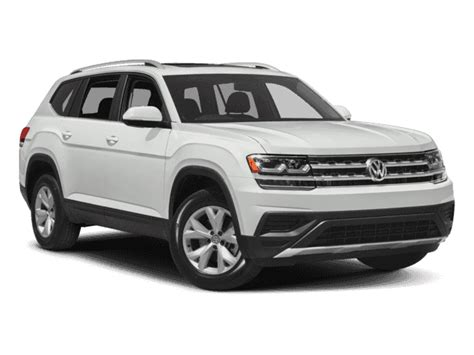 volkswagen atlas white with black new volkswagen atlas in hicksville platinum volkswagen