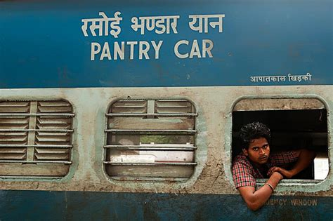 Pantry Car 301 moved permanently