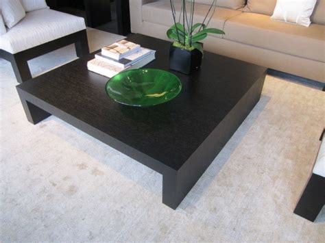 Products Modern Coffee Tables New York By Armani Modern Coffee Tables Nyc