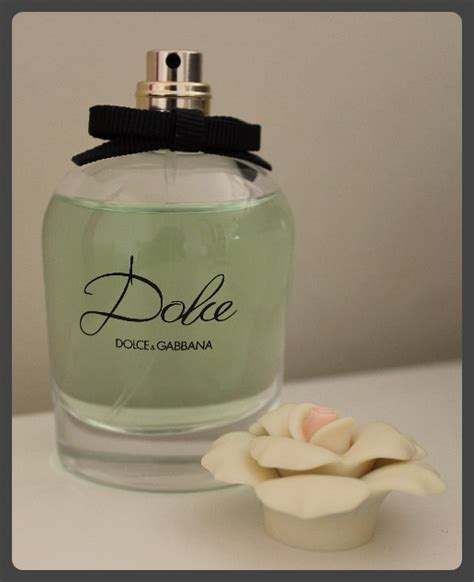 Dolce Und Gabbana The One 864 by The Summer Fragrance Fashionbyeloise