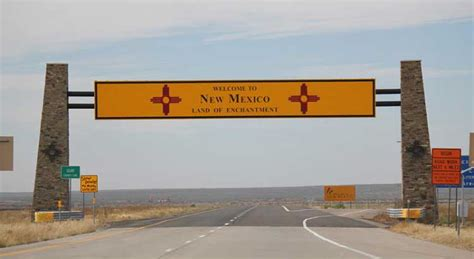 New Mexico State House New Mexico S 2017 Cannabis Conundrum Weed News