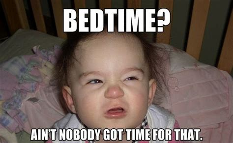 Funny Baby Meme Pictures - daily lol