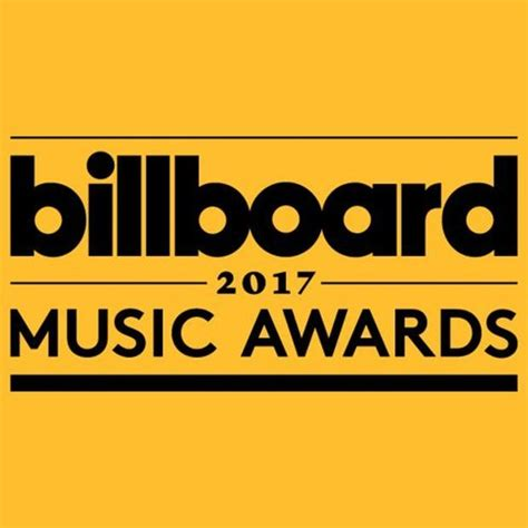 house music billboard 2017 billboard music awards winners full list house music hits