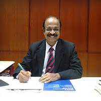 Amity Chennai Mba by Welcome To Amity Global Business School