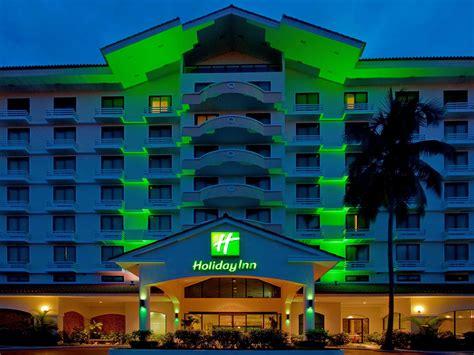 hotel holyday inn inn panama canal hotel by ihg