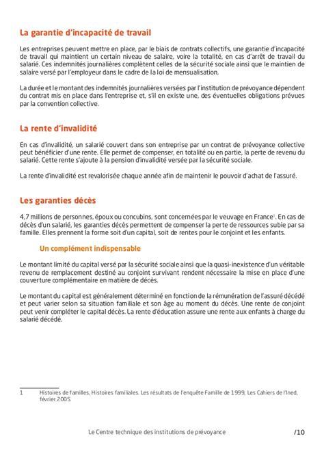 Lettre De Présentation D Une Association Exemple Statuts D Association Loi 1901 Document
