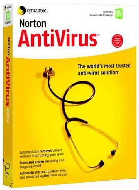 Antivirus Symantec top 10 antivirus softwares 2013 171 top ten