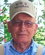 obituary for vernon d claiborne fh