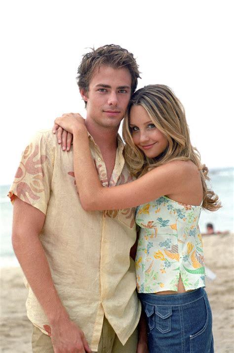 film love wrecked imagini love wrecked 2005 imagini naufragiu pe insula