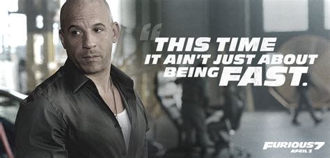 fast and furious quotes dom furious 7 dom fast and furious photo 38194054 fanpop