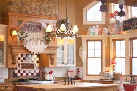 christmas kitchen ideas top christmas decor ideas for a cozy kitchen family