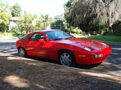 security system 1985 porsche 928 lane departure warning service manual old car owners manuals 1990 porsche 928 lane departure warning service manual
