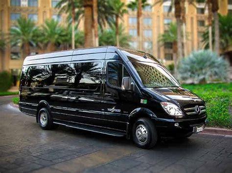 luxury mercedes van mercedes benz sprinter luxury van to hire