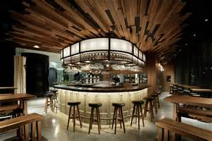 feast your on 20 of the world s best restaurant designs of 2015