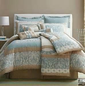 new jcpenney spring creek king comforter set bonus quilt