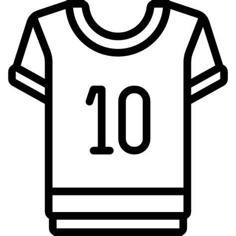 american football jersey  fashion icons