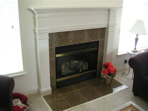 Mdf Fireplace Mantels And Surrounds by Mdf Or Plywood For Fireplace Mantel And Surround By Kent