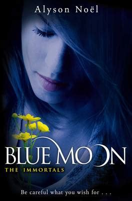 Paket 2 Novel In A Blue Moon Becomes By Ilana min bok och jag dom d 228 r b 246 ckerna aldrig hinner l 228 sa