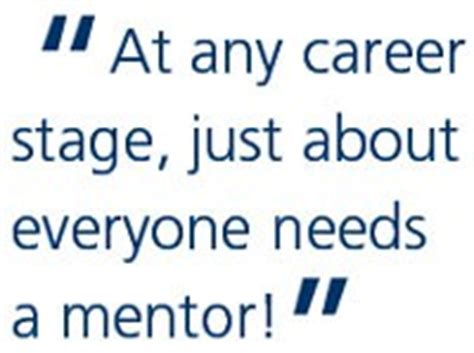 mentoring quotes image quotes at relatably com quotes about being a mentor quotesgram